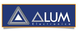 Alum Electronica