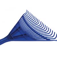 Escoba_Plastica_Azul