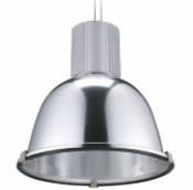 LAMPARA INDUSTRIAL  100W campana