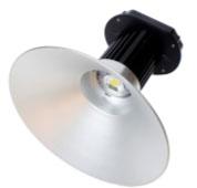 LAMPARA INDUSTRIAL 120W