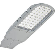 LAMPARA SUBURBANA LED 150W
