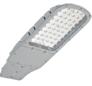LAMPARA SUBURBANA  LED 100W
