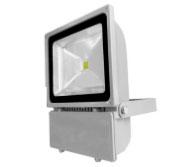 REFLECTOR RGB CONTROL REMOTO 100W