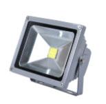 REFLECTOR RGB CONTROL REMOTO 20W