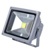 REFLECTOR RGB CONTROL REMOTO 30W