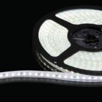 TIRA DE LED 120 V CON ADAPTADOR